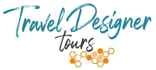 Travel Designer Tours
